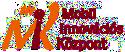 MIK logo